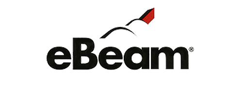 eBeam