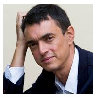 Juan-Freire