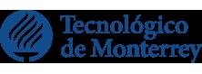 Congreso Internacional de Innovación Educativa 2017