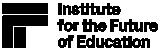 Congreso Internacional de Innovación Educativa 2021